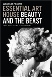 Beauty And The Beast (DVD - SONE 1)