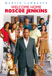 Welcome Home Rosco Jenkins (DVD)