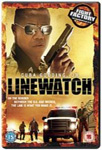 Linewatch (UK-import) (DVD)