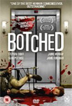 Botched (UK-import) (DVD)