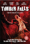 Timber Falls (UK-import) (DVD)