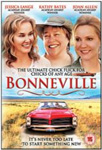 Bonneville (UK-import) (DVD)