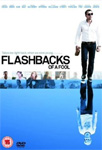 Flashbacks Of A Fool (UK-import) (DVD)