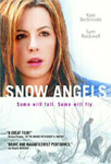Snow Angels (DVD)