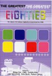 The Greatest Eighties (DVD)