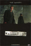 Wallander Boks (DVD)