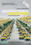 Manufactured Landscapes (UK-import) (DVD)