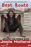Beat Route: Around The World With Jools Holland (DVD)