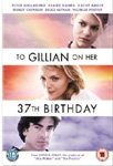 To Gillian On Her 37th Birthday (UK-import) (DVD)