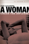A Woman Under The Influence - Criterion Collection (DVD - SONE 1)