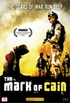 The Mark Of Cain (DVD)