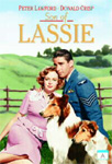 Son Of Lassie (DVD)