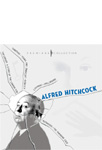 Alfred Hitchcock Premiere Collection (DVD - SONE 1)