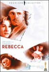Rebecca - Premiere Collection (DVD - SONE 1)