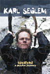 Karl Seglem - Spelferd: A Playful Journey (DVD)