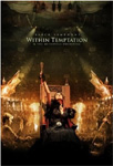 Within Temptation - Black Symphony (DVD)