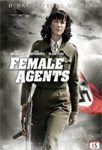 Female Agents (DVD)
