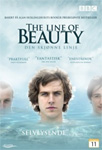 The Line Of Beauty (DVD)