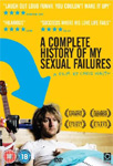 A Complete History Of My Sexual Failures (UK-import) (DVD)