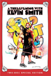 Sold Out - A Threevening With Kevin Smith (DVD - SONE 1)