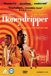 Honeydripper (UK-import) (DVD)
