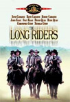 The Long Riders (UK-import) (DVD)