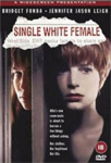 Single White Female (UK-import) (DVD)