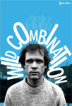 Arthur Russell - Wild Combination: A Portrait (DVD)