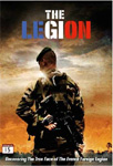 The Legion (DVD)