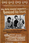 The Holy Modal Rounders - Bound To Lose (DVD)