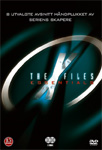 The X-Files: Essentials (DVD)