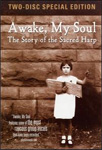 Awake, My Soul: The Story Of The Sacred Harp (DVD - SONE 1)