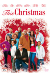 This Christmas (DVD - SONE 1)