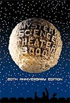 Mystery Science Theater 3000: 20th Anniversary (DVD - SONE 1)