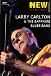Larry Carlton - The Paris Concert (UK-import) (DVD)