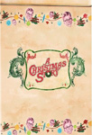 A Christmas Story - Ultimate Edition (DVD - SONE 1)