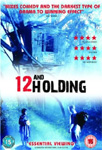 12 And Holding (UK-import) (DVD)
