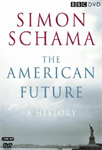 Simon Schama's American Future: A History (UK-import) (DVD)