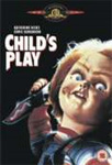 Child's Play (UK-import) (DVD)