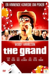The Grand (DVD)