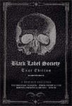 Black Label Society - Tour Edition (UK-import) (DVD)
