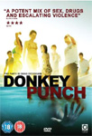 Donkey Punch (UK-import) (DVD)