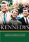 The Kennedys: America's Emerald Kings (DVD - SONE 1)