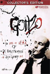 Gonzo: The Life And Work Of Dr. Hunter S. Thompson (DVD - SONE 1)