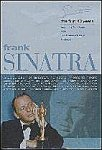 Frank Sinatra - The First 40 Years (Live ) (DVD)
