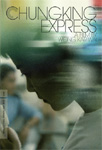 Chungking Express - Criterion Collection (DVD - SONE 1)