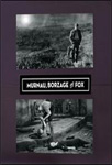 Murnau, Borzage And Fox (DVD - SONE 1)