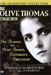 The Olive Thomas Collection (DVD)