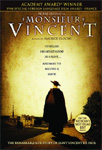 Monsieur Vincent (DVD - SONE 1)