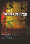 Transglobal Underground - Live In London (DVD)